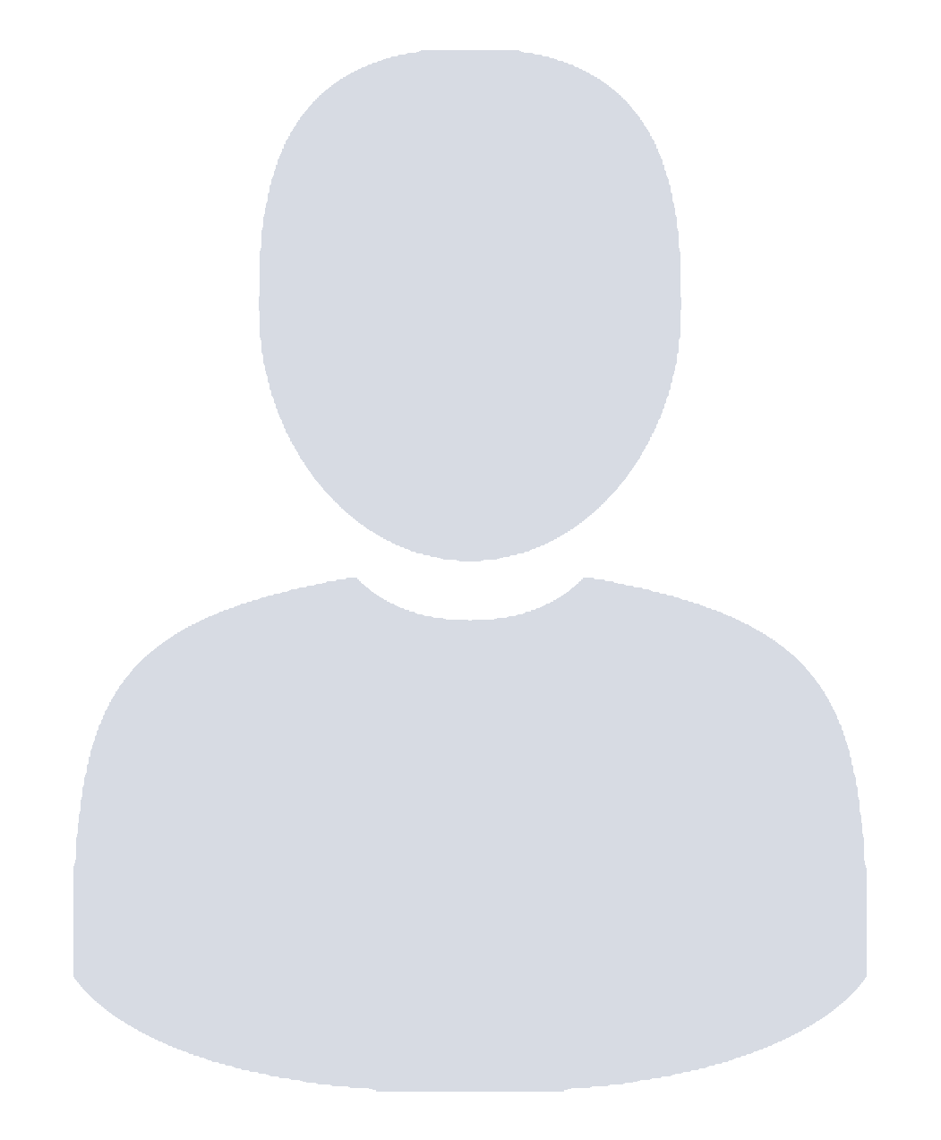 Director of Evidence profile image
